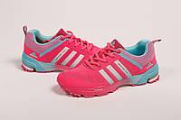 Оригинальные кроссовки Adidas Marathon TR26