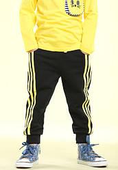 Спортивные штаны, подштанники