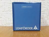 Сайлентблок переднего рычага задний Шкода Октавия А5 2004-->2012 Lemforder (Германия) 34559
