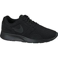 Мужские кроссовки Nike Kaishi, фото 1