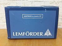 Сайлентблок переднего рычага передний Шкода Октавия А5 2004-->2012 Lemforder (Германия) 29916