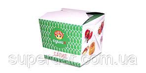 Упаковка для локшини/рису/салату, 700 мл/500 г