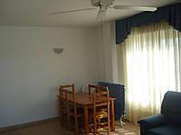 Комфортные апартаменты в Ла-Пинеда, Испания