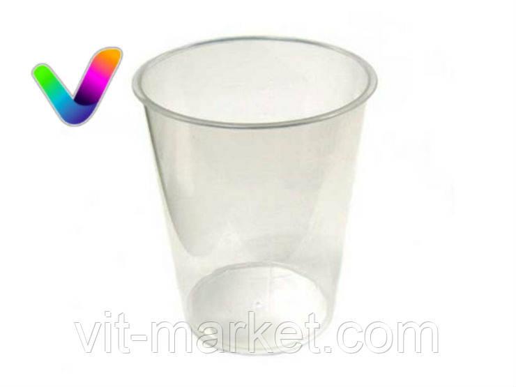 Мерный стакан для хлебопечки Moulinex код SS-186901, SS-189520