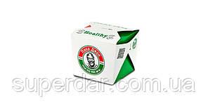 Упаковка для локшини/рису/салату, 450 мл/300 г