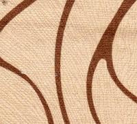 Мебельная ткань Велюр с печатью Пони арт (Pony art) 038 производитель APEX