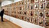 Натяжные потолки фотогалерея Черкассы
