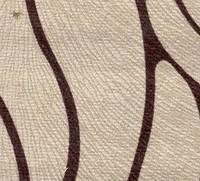 Мебельная ткань Велюр с печатью Пони арт (Pony art) 931 производитель APEX
