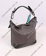 Женская сумка Little Pigeon 15922