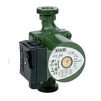 Насос для системы отопления DAB GPD 25/6S - 180 (Польша)