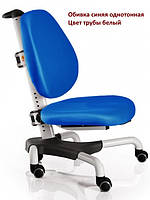 Детские кресла Mealux Y-517 разные цвета, однотонные, фото 1