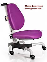 Детские кресла Mealux Y-517 разные цвета, однотонные