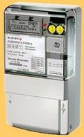 Электросчетчик Альфа A1805