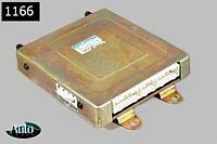 Электронный блок управления ЭБУ Mitsubishi Space Wagon 1.8 95-96г (4G93)