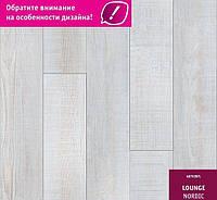 Виниловая плитка ПВХ Tarkett lounge Nordic