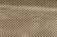 Мебельная ткань Велюр Мендос (Mendos) 034 производитель APEX
