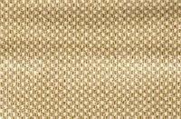 Мебельная ткань Велюр Мендос (Mendos) 051 производитель APEX