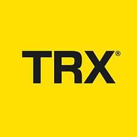 Оновлення асортименту - TRX
