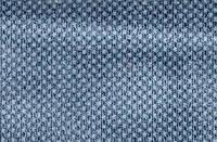 Мебельная ткань Велюр Мендос (Mendos) 095 производитель APEX