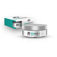 Увлажняющий крем для увеличения груди System JO Women Bosom Booster Cream 120 ml (33102710)