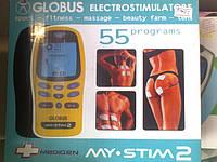 Миостимулятор Globus my-stim 2, фото 1