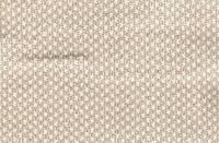 Мебельная ткань Велюр Мендос (Mendos) 110 производитель APEX