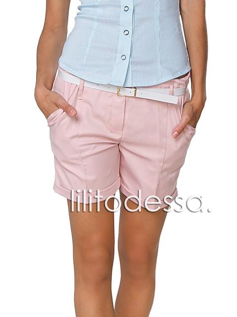 Женская Одежда Украина Купить Розница