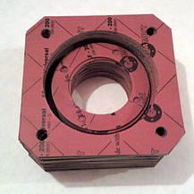 Уплотнительный материал GAMBIT AF-200 UNIVERSAL, фото 3