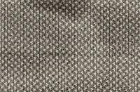 Мебельная ткань Велюр Мендос (Mendos) 271 производитель APEX