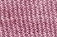 Мебельная ткань Велюр Мендос (Mendos) 295 производитель APEX