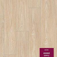 Виниловая плитка ПВХ Tarkett lounge Simple