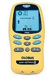 Миостимулятор Globus my-stim 2, фото 4