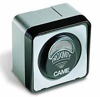 Сенсор для магнитных карт Came LT001