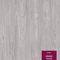 Виниловая плитка ПВХ Tarkett lounge Studio