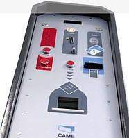 Система парковки Came Barcode PSE3000