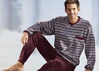 Мужская одежда и бельё
