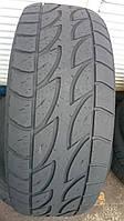 Шины б\у, летние: 275/65R17 Bridgestone Dueler A/T, фото 1