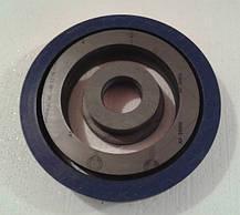 Листовой прокладочный материал Gambit AF-153, фото 3
