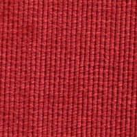 Мебельная ткань Велюр Капри (Capri) flok-kirmizi производитель APEX