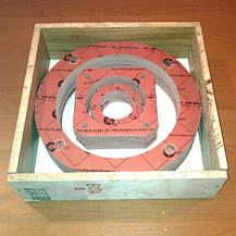 Прокладочный материал Gambit AF-400, фото 2
