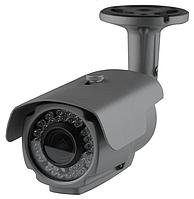 Видеокамера LUX 248NB