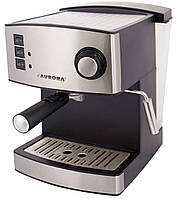 Кофеварка Aurora 414AU
