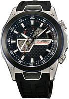 Мужские часы Orient SDA05002B0