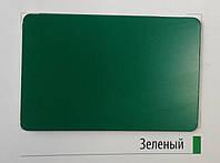 Алюминиевая композитная панель Plabond зеленый