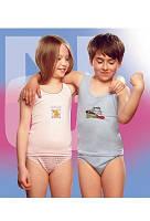 Майки, футболки