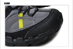 Кроссовки adidas  ax1, фото 3