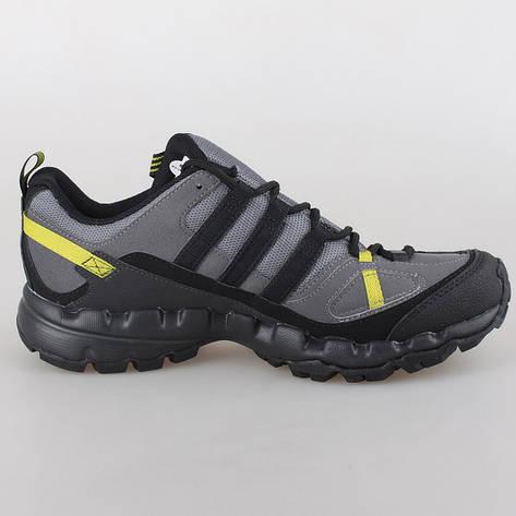 Кроссовки adidas  ax1, фото 2