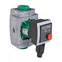 Циркуляционные насосы для систем отопления Wilo Stratos PICO 15/1-4-130