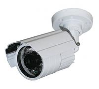 Видеокамера LUX 24SHE