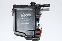Фильтр топливный для Форд Фокус 2